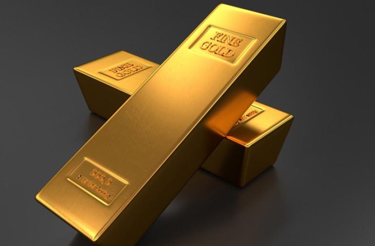 Precious Gems Deserve to Be Set in Precious Metals