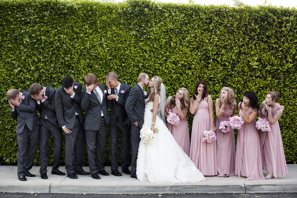funny wedding ideas 18 wedding photo ideas to 27722