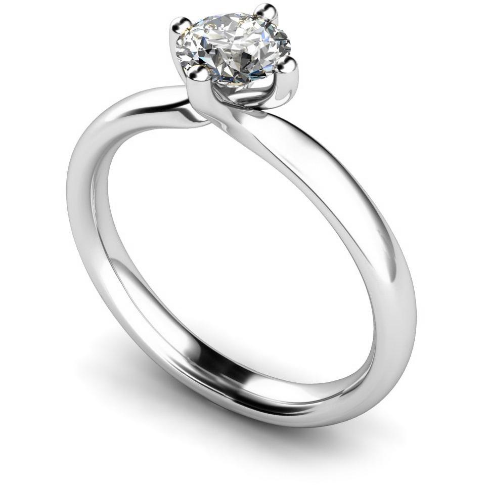 Hatton Garden Engagement Rings And Diamond Jewellery