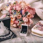 Latest Wedding Jewellery Trends