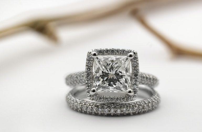 Benefits of lab diamonds