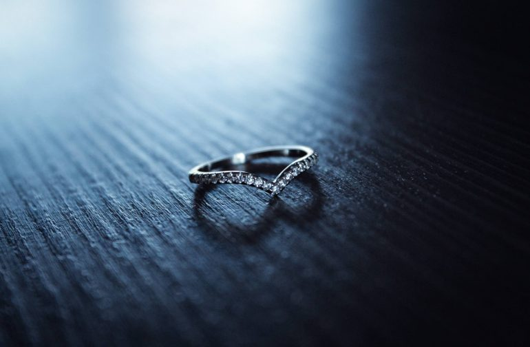 Guide to Wishbone Rings