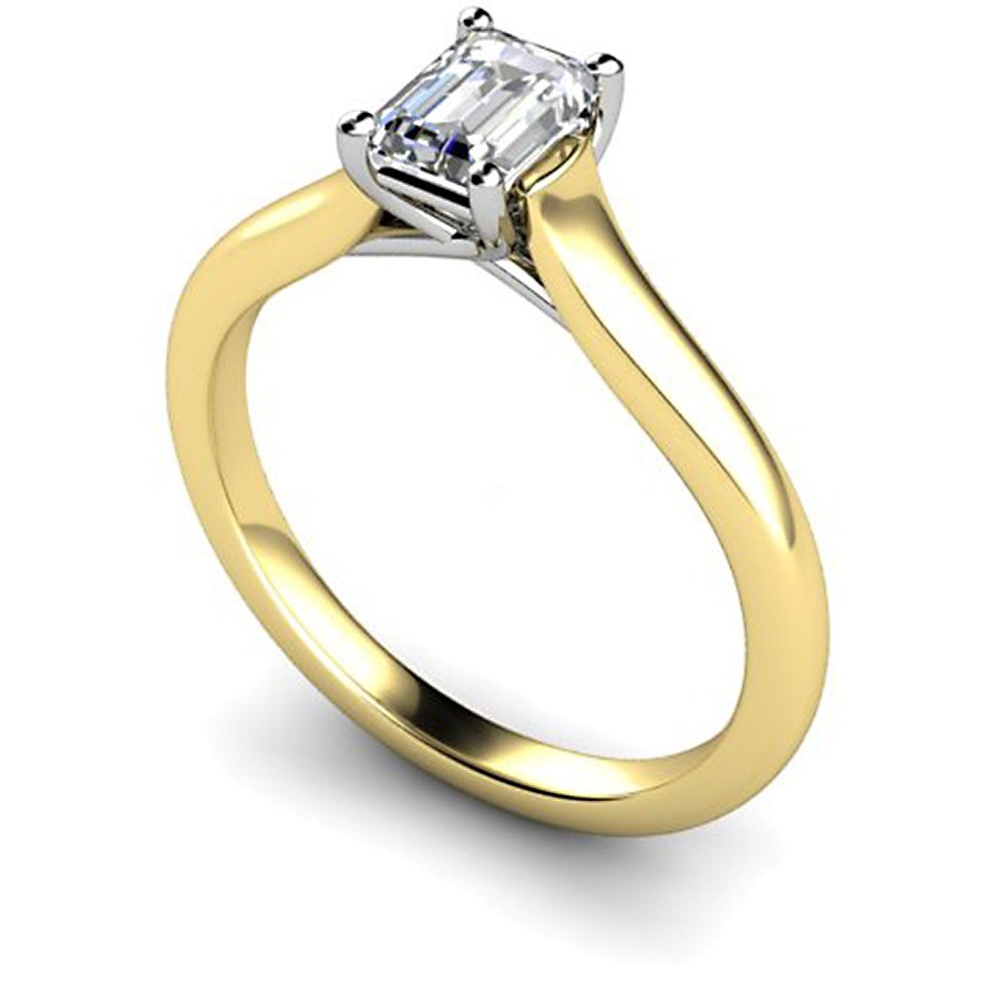 once square diamond a round products band upon rings wedding gold white