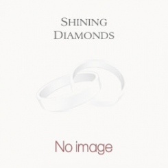 HRRHE1205 Round Designer Eternity Ring - HRRHE1205 Round Designer Eternity Ring