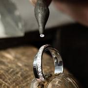 Manufaturing Jewellery